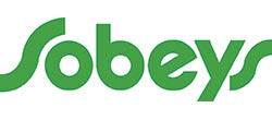 Sobeys - Better Food For All