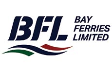 Bay Ferries & Northumberland Ferries